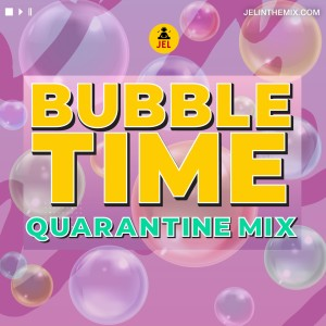 2010s BUBBLE TIME DANCEHALL MIX