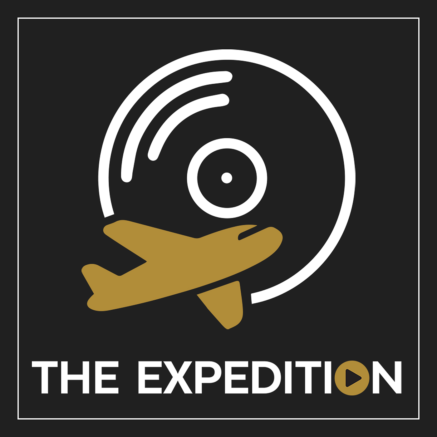 The Expedition Radio Show Podcast - Episode 111 - Best of