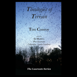 A Conversation with Tim Conroy - Episode 62