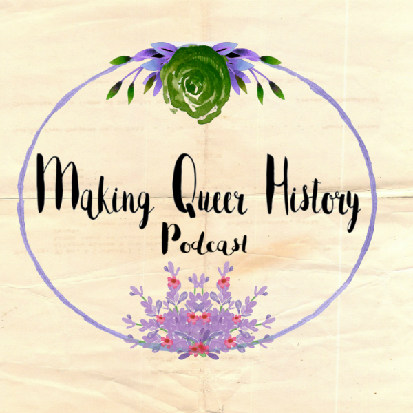 Interviewing Queering Up History