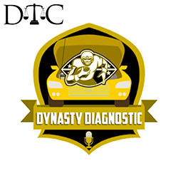 Best Episodes of Dynasty Trade Calculator Podcast