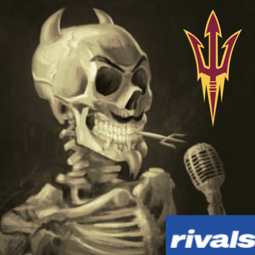 The Devil's Junkie Podcast: Spring practice storylines, has ASU basketball turned the corner?