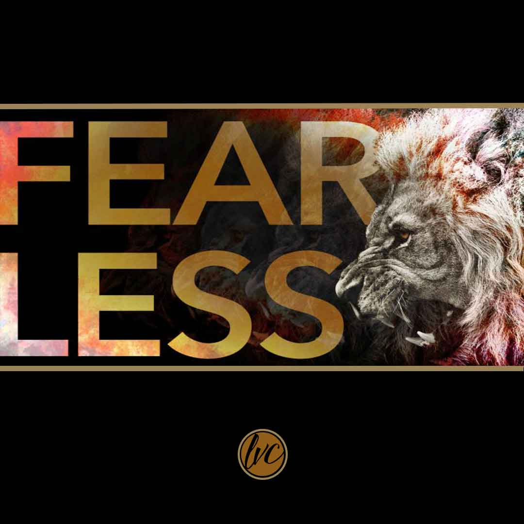 Fears Exposed