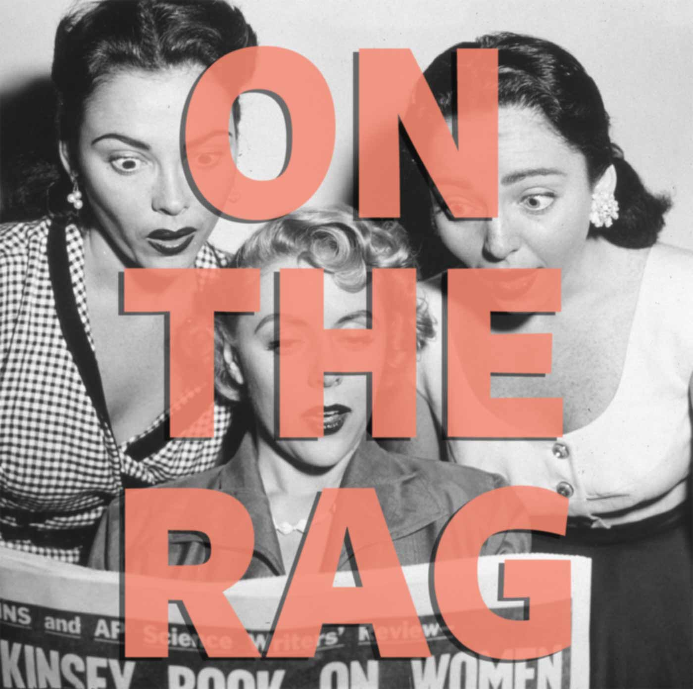 On the Rag: September was a month of suffrage and sins