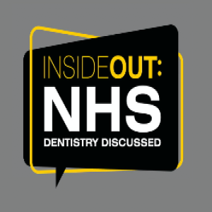 Inside Out: NHS Dentistry Discussed with Eddie Crouch