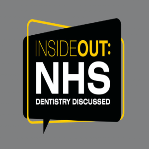 Inside Out: NHS Dentistry Discussed with John Milne