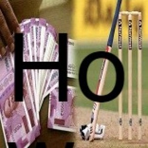 How to Win at Cricket Betting?
