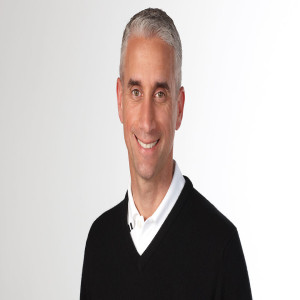 David Abeles, TaylorMade Golf CEO, Joins Me on this Segment of Next on the Tee Golf Podcast