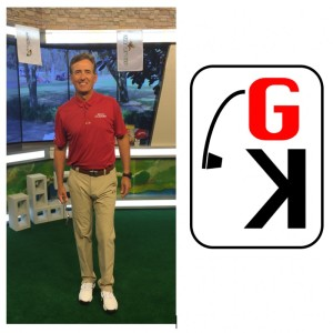 Top Instructor & Host of The Golf Kingdom Rob Strano Joins Me...