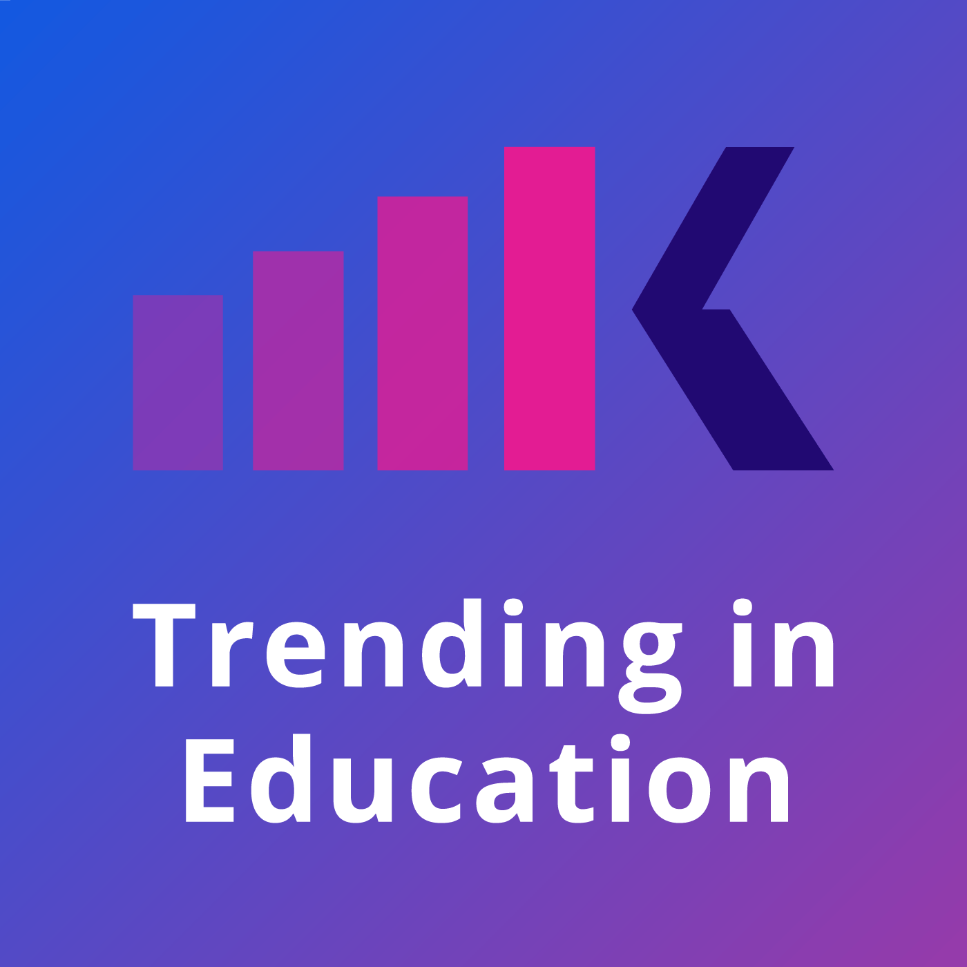 An Insider's Take on Parenting Education - Trending In Education - Episode 126
