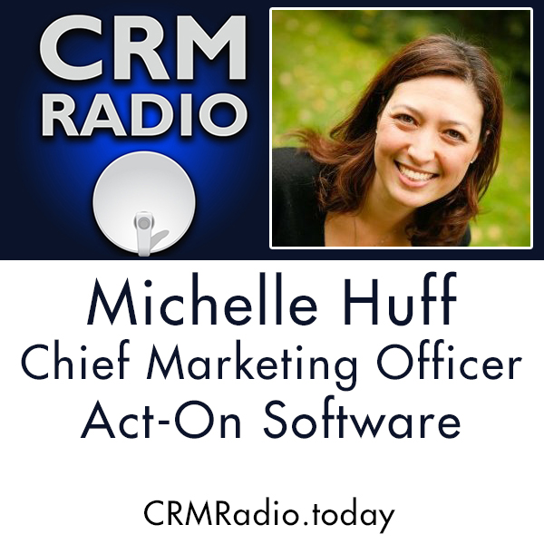 How Machine Learning Drives Act-On's B2B Marketing Automation