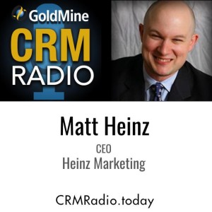 Why the Sales Pipeline is Marketing's Responsibility