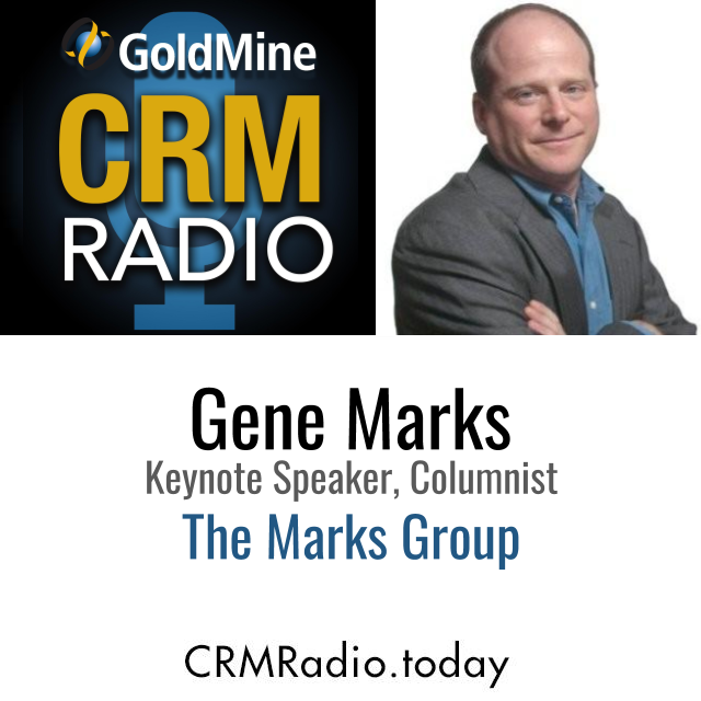 Columnist Gene Marks Debates 2019 Tech Winners, Flops, Predictions for 2020 and #Metoo Unintended Consequences
