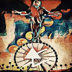 The Grand Hour: Leaping From the Ferris Wheel of Overabundance