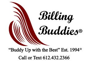 Medical Billing - Getting the Proper Signatures on File