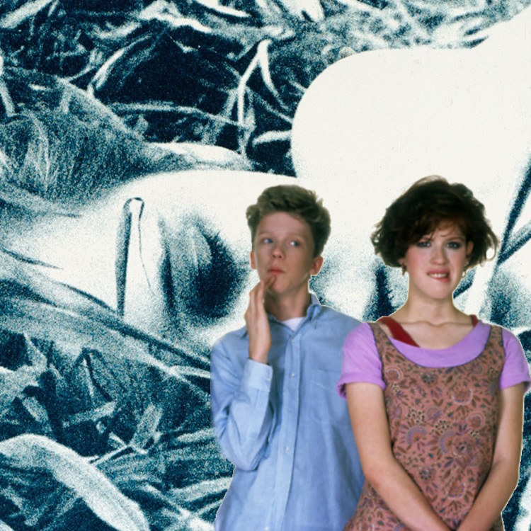 Episode #15: River's Edge/Sixteen Candles