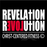EXERCISING The Word: Spin Video-The Wellness Revelation