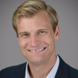 The ExecMBA Podcast, Episode 70: An Interview with Connor Lott, EMBA Class of 2020