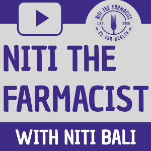 NTF 06: SOAP BOX SERIES- The 4 Dumb Things People Say to me.
