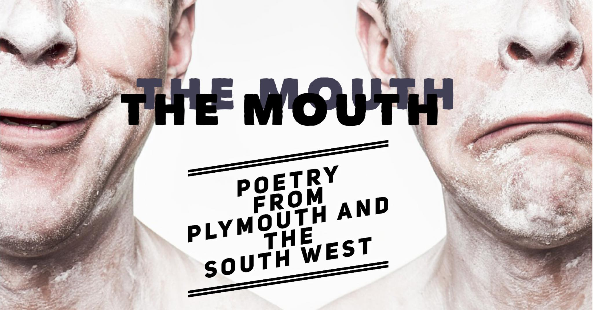 Episode 01 - The Mouth