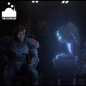 The Bad Batch Ep. 12: Rescue On Ryloth