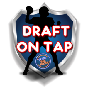 Draft On Tap | Reviewing Bears 2020 Season & Assessing Needs On Defense