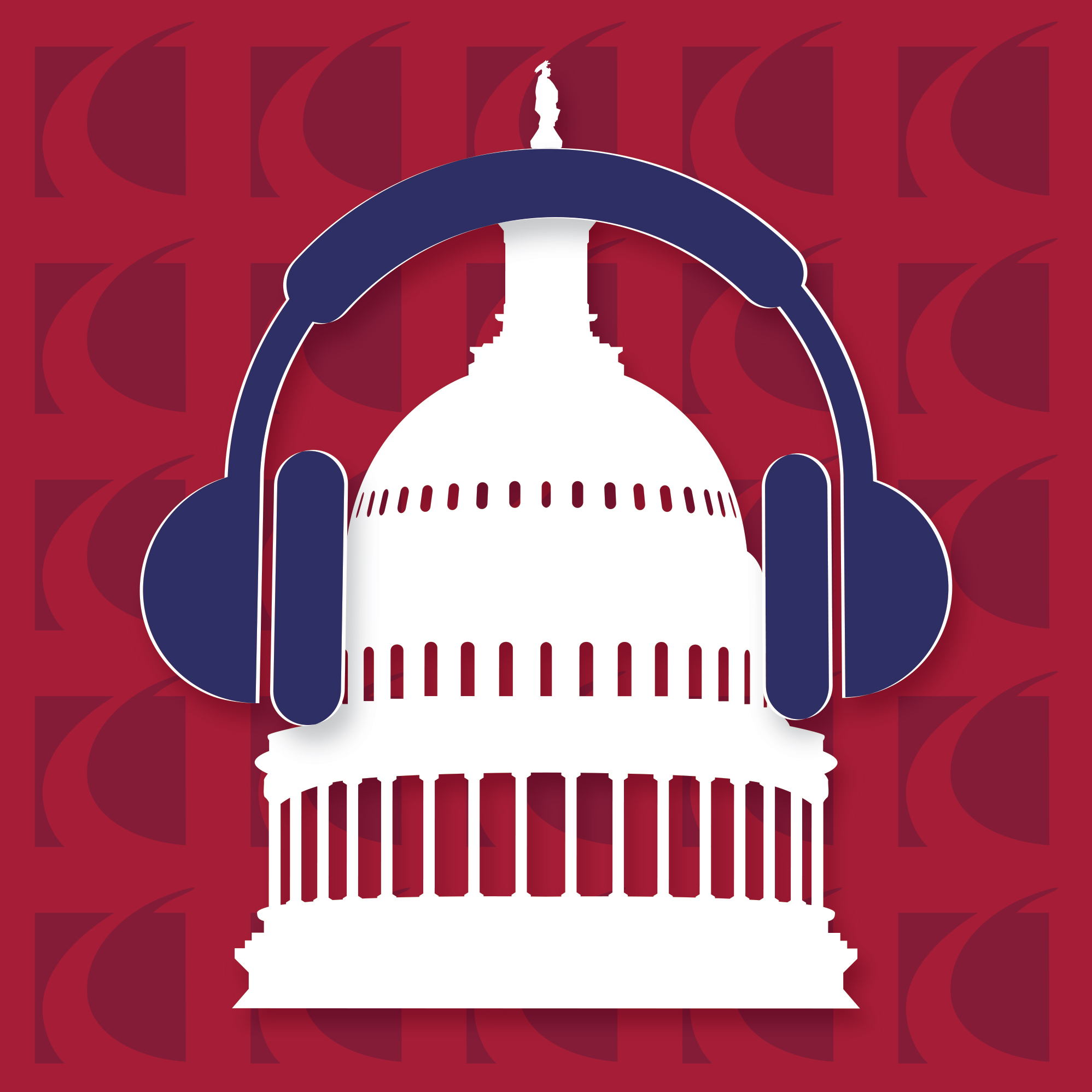 August 4: Fastest 5 Minutes, The Podcast Gov't Contractors Can't Do Without - Crowell & Moring LLP