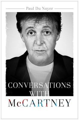 """Episode 212 - """"Conversations with McCartney"""""""