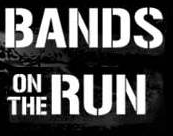 "Episode 312: ""Bands on the Run"""