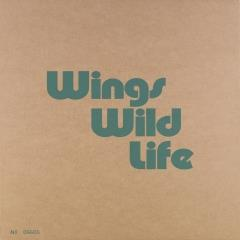 "Episode 309: ""Wild Life - Archive Deluxe Box Set Review"""