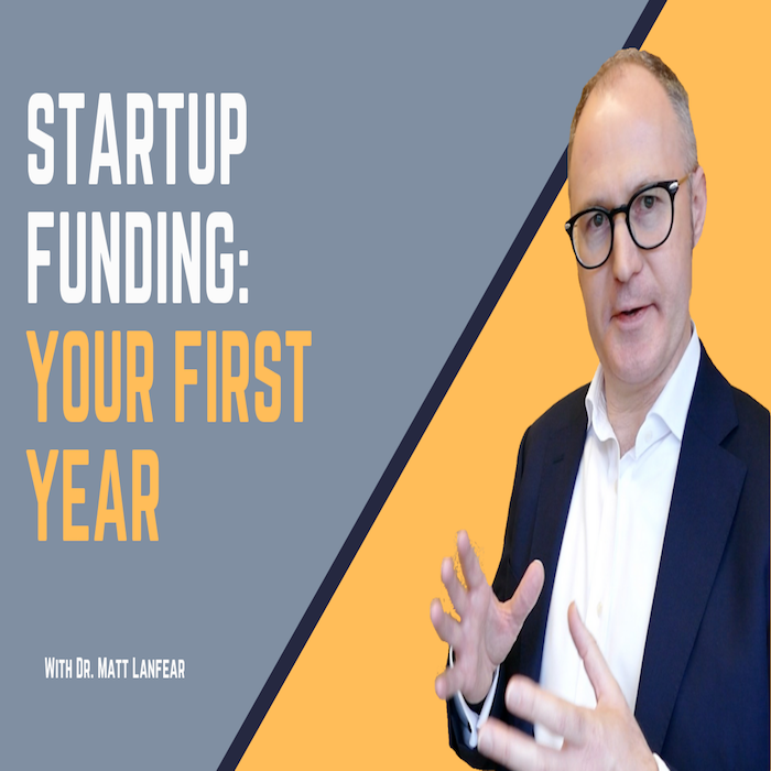 Startup Funding Options: How to Find first Angel Investors and Venture Capital ⎜#MakerZone EP.52