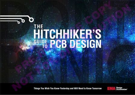 """PCB Chat Episode 25 - """"The Hitchhikers Guide to PCB Design"""" Authors Roundtable"""