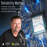 Reliability Matters: Episode 8 - Cleaning Roundtable
