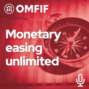 Bank of Japan: Monetary easing unlimited