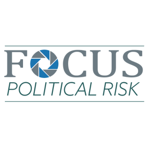 Political risk series: Interference and independence at the Reserve Bank of India