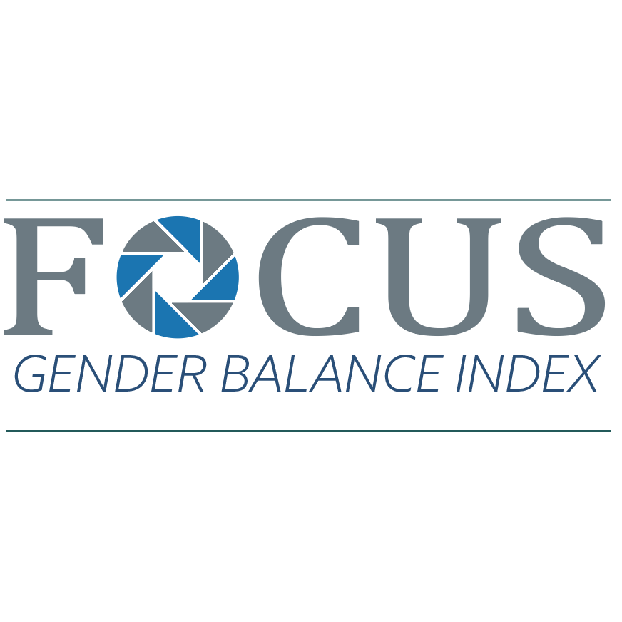 GBI series: Gender Diversity in central banks