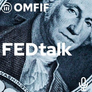 Fed Talk: Can structural problems in money markets be resolved?