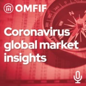 Global Financial Stability Overview: Markets in the time of COVID-19