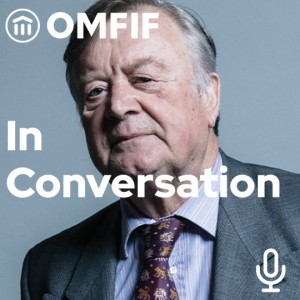Kenneth Clarke on the UK general election