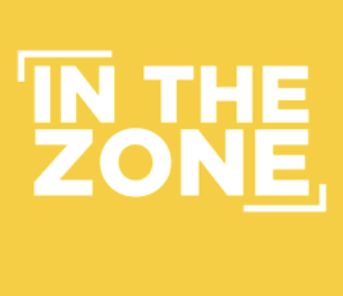 Episode 121: In the Zone