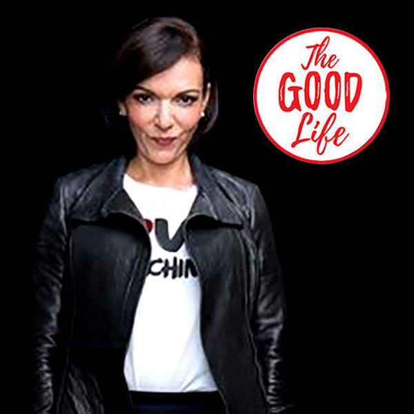 67. Anne Aly on discrimination, terrorism & the shiny kettle