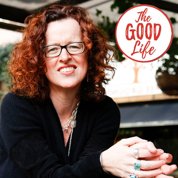 79. Genevieve Bell on AI, anthropology and the obligation to make things better