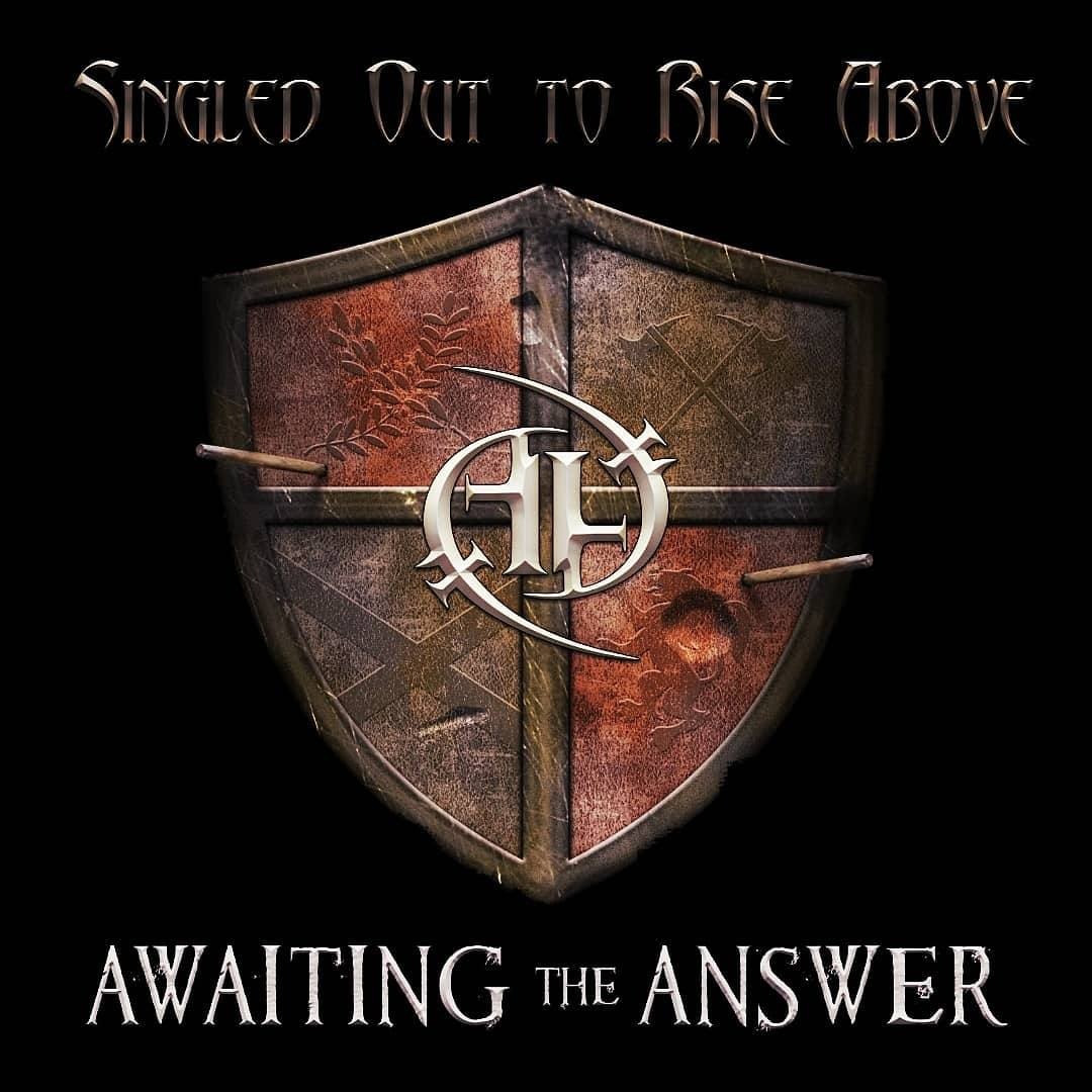 Season 8, Episode 12 – Awaiting The Answer World Premiere