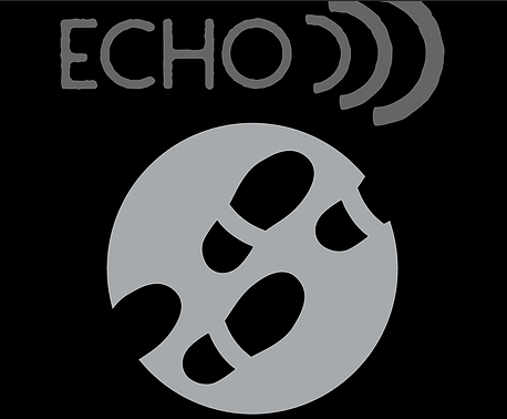 Season 8, Episode 10 – A Review of Echo Podcast