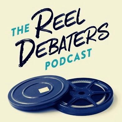 Episode 284 – Real Debaters Versus, Producing Brian K Vaughan's Roundtable