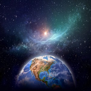 Ep. 1185: What Are the True Reasons for Jesus' Return to Earth?