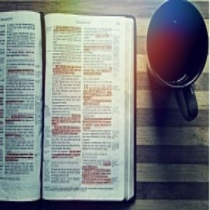Ep. 1162: Has the Bible Been Mistranslated and Misunderstood? (Part IV)