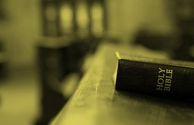 Ep. 1076: Does the Bible Contradict Itself ? Part II