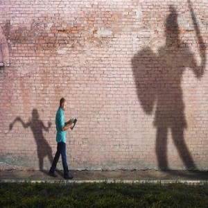 Ep. 1129: How Can I Be a Giant Slayer Like David? Warriors of God Series
