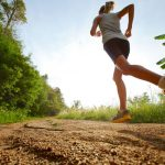Why some runners with plantar fasciitis never get better.